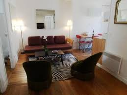 2 bedroom apartment. apartment grenelle 2 bedroom