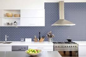 soho ice element tile montage range a081 16 p25 kitchen soho studio backsplash tile