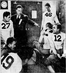 Courier Gazette : October 19, 1937