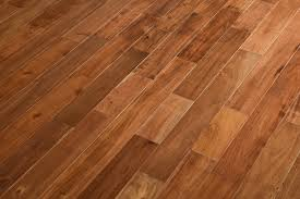 solid wood flooring oak bamboo walnut samples wooden or laminate real top layer flooring
