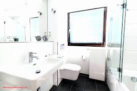 Kleine Badezimmer Mit Dusche Elegant Kleines Bad Modern Models