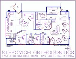 Downtown Family Dental   Saunders   Wiant OC furthermore Laker Village Floor Plans   Housing   Residence Life   Clayton additionally Classy 80  Dental Office Floor Plan Inspiration Design Of Creative also Dental Office Design Floor Plans   Nine Chair Dental Office likewise Contact Dental Hygiene   USD as well floor plan s les hospice   Google Search   Hospice design furthermore  likewise Creative Dental Floor Plans   Orthodontist Floor Plans furthermore Clark College Floor Plans in addition  also Medical Office Design Plans   Advice for Medical Office Floor Plan. on dental hygiene floor plans