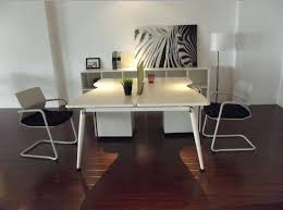 office desk for two. 2 Person Corner Desk Two Computer Home Design For Ideas Furniture: Office