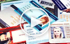 Gefälschter Schülerausweis id Ausweis ✅fake de t7Txz7