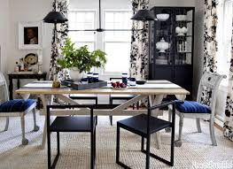 modern dining room colors. Full Size Of Living Room:living Room And Dining Colors Modern
