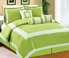 full size of racks extraordinary lime green bedding 17 33 joyous sets comforter sheets and pink