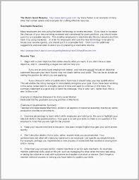 Sample Nursing Objectives For Resumes Nursing Resume Objective