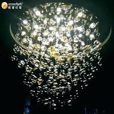 chandelier parts glass chandelier parts glass chandelier with glass s s chandelier with round glass chandelier parts glass