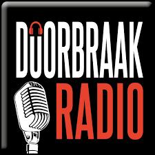 Doorbraak Radio
