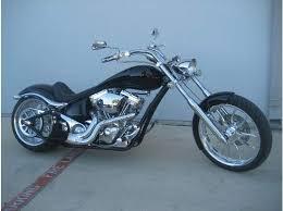 2009 big dog motorcycles mastiff custom in selma tx 78154 7706