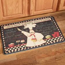 Padded Floor Mats For Kitchen Decorative Kitchen Mats Anti Fatigue Anti Fatigue Mat Anti Slip