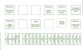 1991 nissan sentra wiring diagram wirdig car heater motor wiring diagram get image about wiring diagram