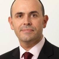 Bernard Charles - Chief Human Resources Officer UK - Handelsbanken ...