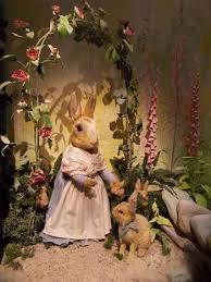 「digitalis peter rabbit」の画像検索結果