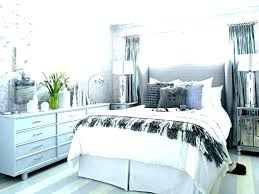 blue and silver bedroom ideas silver blue bedroom design ideas blue and silver bedroom royal blue blue and silver bedroom ideas