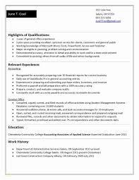 ChronoFunctional Resume Functional Resume Templates Awesome Awesome Chrono Functional Resume 3