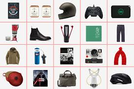 the 250 best holiday gifts for men