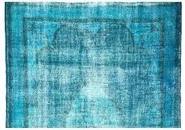 overdyed blue rug blue rug rugs in remodel navy blue rug blue overdyed oriental rug overdyed overdyed blue rug