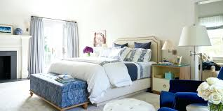 dark furniture decorating ideas. Best Bedroom Decor Tips How To Decorate A Master Home Decorating Ideas Dark Furniture N
