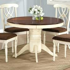 painted dining room table chalk painted dining room furniture image of nice brown and chalk paint painted dining room table