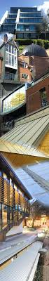 full design warranty yes all metal roofing corrugated home depot canada