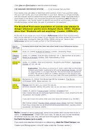 Essay Written In Harvard Style Student Homework Help