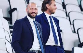 Claudio Chiellini lascia la Juventus: andrà al Pisa