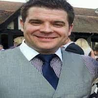 Alan Homer - Sales Administrator - Blackheath Products Limited   LinkedIn