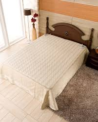 Mattress Warming Pad | Heating Bed CozyWinters