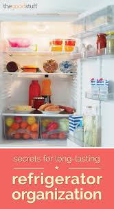 full size of shelf ge profile fridge shelf ge profile fridge shelf ge caf series
