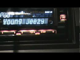 mtx 9500,mtx 1501d at 2 ohms, youtube MTX 1000D mtx 9500,mtx 1501d at 2 ohms,