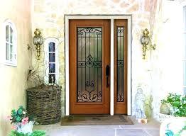 entry doors posh front door hardware pella exterior customer reviews fr
