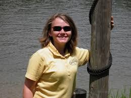 Hilary Gilbert (Nicole), 34 - Wetumpka, AL Background Report at MyLife.com™