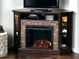 menards fireplace tv stand console with electric fireplace stands stand menards fireplace tv stand fireplace stand