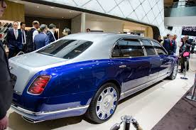 2018 bentley mulsanne for sale. plain for 9  56 for 2018 bentley mulsanne for sale