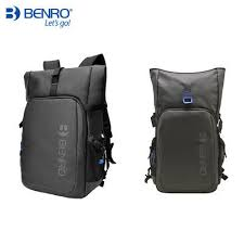 <b>Benro INCOGNITO B100 B200</b> Camera Backpack DSLR Camera ...