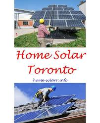 diy solar pool heater home depot inspirational 118 best home solar panels roof tiles images on
