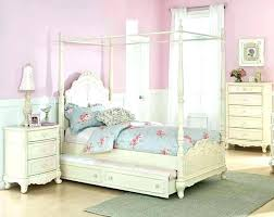 Canopy Bed Cover Image Of Canopy Bed Covers Designs Twin Size Canopy ...