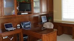 custom office furniture design. Amazing Custom Office Desk For Designs Design Furniture