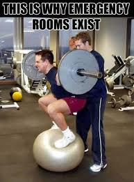 Image - 406480] | Do You Even Lift? | Know Your Meme via Relatably.com