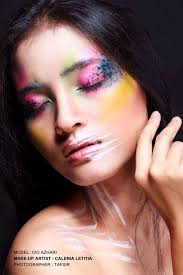 add to board beauty art makeup photoshoot by calenia leia makeup artist 002