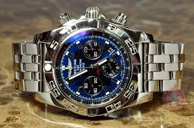 Breitling – Omega And Chronomat Breitling Rolex More Watches B01 Sansom