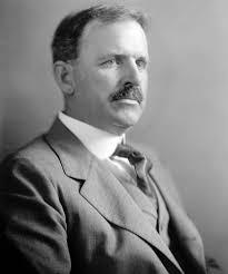 Henry F. Hollis - Wikipedia
