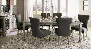 modern living room furniture best of 50 lovely modern sofa set designs for living room