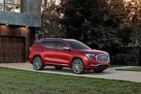 2018 gmc lease deals. interesting gmc large size of gmc2018 gmc envision terrain vs denali  acadia lease in 2018 gmc lease deals e