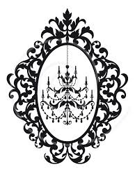 chandelier clipart free clipart images 3