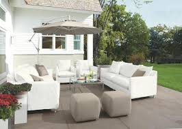 marvellous design outdoor living room furniture home pictures fresh ideas to expand your space indoor