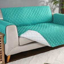 1 2 3 seaters sofa slipcover couch