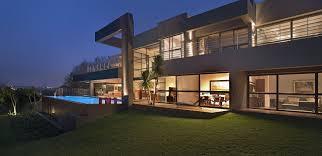 Architect: ...