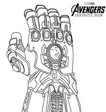 The most common infinity war iron man material is cotton. Avengers Infinity War Iron Spider Avengers Coloring Pages Watch How To Draw Spiderman Infinity War Avengers Coloring Pages Avengers Coloring Spiderman Coloring